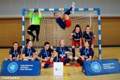 Futsal-PP-2020-39