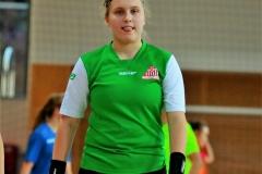 Futsal-PP-2020-4