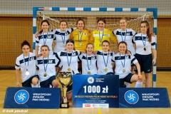 Futsal-PP-2020-40