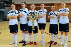 Futsal-PP-2020-41