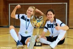 Futsal-PP-2020-42
