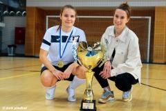 Futsal-PP-2020-43