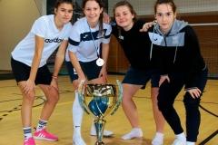 Futsal-PP-2020-44
