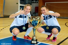 Futsal-PP-2020-45