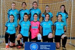 Futsal-PP-2020-5