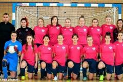 Futsal-PP-2020-6