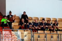Futsal-PP-2020-7