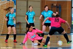 Futsal-PP-2020-8