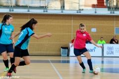 Futsal-PP-2020-9