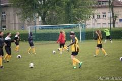 Pradniczanka-II-Kraków-vs-Pogorzanka-Pogorzyce-0-0-12