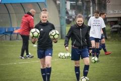 Pradniczanka-II-Kraków-vs-Pogorzanka-Pogorzyce-0-0-17
