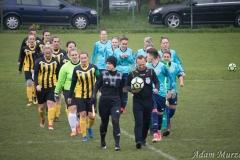 Pradniczanka-II-Kraków-vs-Pogorzanka-Pogorzyce-0-0-20