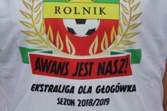 Rolnik-Głogówek-1