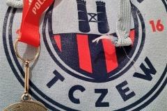 POGOŃ-TCZEW-4