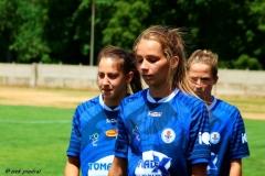 U19-Łódź-2019-12