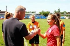 U19-Łódź-2019-14