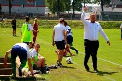 U19-Łódź-2019-2