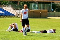 U19-Łódź-2019-25