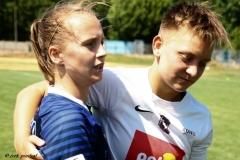 U19-Łódź-2019-27