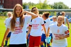 U19-Łódź-2019-29