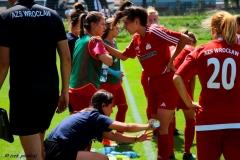 U19-Łódź-2019-3