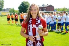 U19-Łódź-2019-31