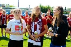 U19-Łódź-2019-32
