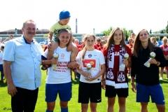 U19-Łódź-2019-33