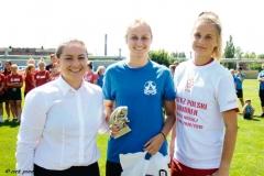 U19-Łódź-2019-34