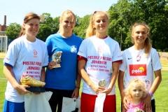 U19-Łódź-2019-35