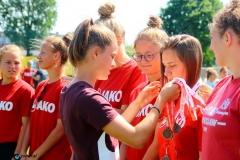 U19-Łódź-2019-36