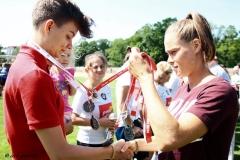 U19-Łódź-2019-38