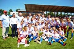 U19-Łódź-2019-43