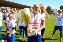 U19-Łódź-2019-44