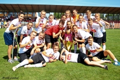 U19-Łódź-2019-46