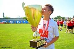 U19-Łódź-2019-47
