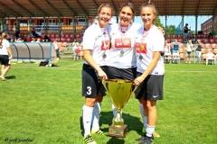 U19-Łódź-2019-48