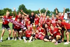 U19-Łódź-2019-49