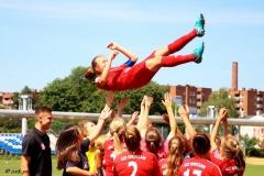 U19-Łódź-2019-8