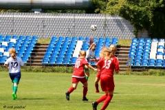 U19-1