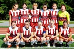 Warta-Ostrovia-1-1..-3