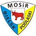 MosirBiala