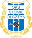 OKSSTOMIL