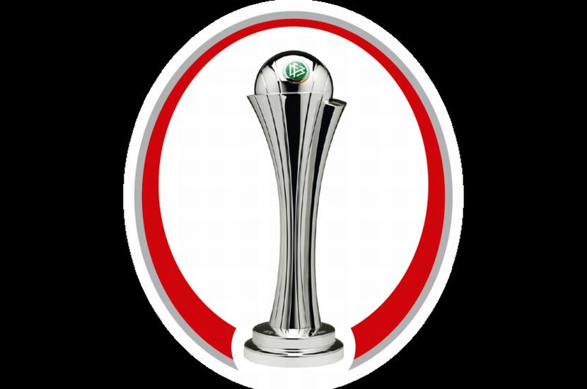 Dfb-Pokal Frauen