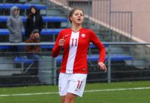Alexis Legowski